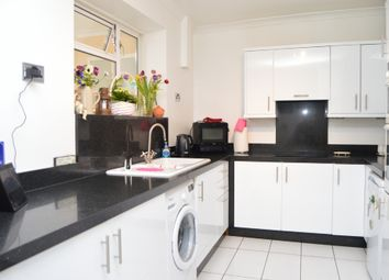 Thumbnail 2 bed terraced house for sale in Swindon Close, Romford
