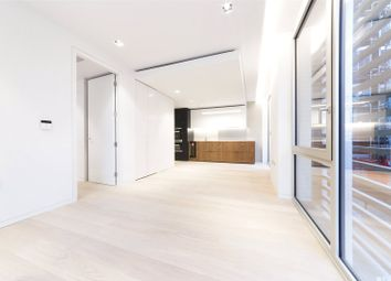 Thumbnail 1 bed flat for sale in Barts Square, 56 Westsmithfield, Clerkenwell, London