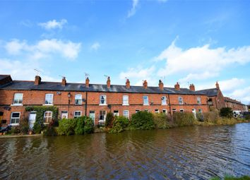 Thumbnail 2 bed terraced house for sale in Kimberley Terrace, Chester