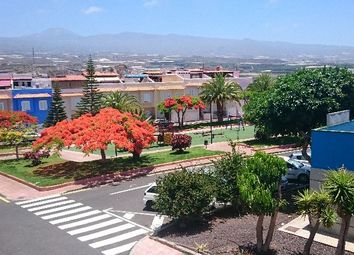 Thumbnail 2 bed apartment for sale in Alcala, Tenerife, Spain