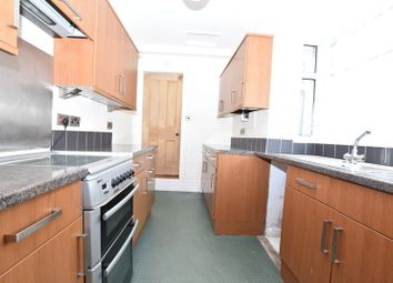 Thumbnail 2 bed terraced house to rent in Keeling Street, Wolstanton, Newcastle Under Lyme