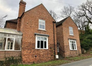 Thumbnail 2 bedroom property to rent in Quarry Bank, Hartlebury, Kidderminster