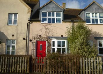 Thumbnail 2 bedroom property to rent in Sweetentree Way, Lower Cambourne, Cambourne, Cambridge