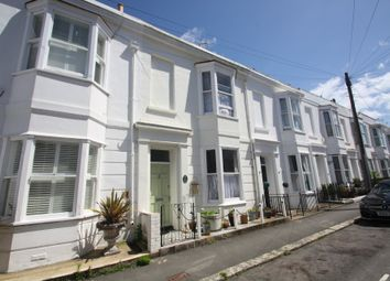 2 bed terraced house to rent in Great College Street, Brighton BN2