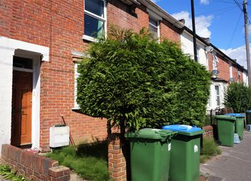 Thumbnail 3 bed detached house to rent in Northcote Road, Southampton