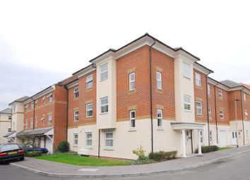 Thumbnail 2 bed flat to rent in Gilson Place, Muswell Hill