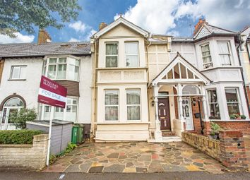 Thumbnail 3 bed property for sale in Westmead Road, Sutton
