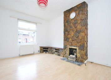 Thumbnail 2 bed terraced house for sale in Mellitus Street, London