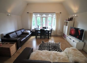 Thumbnail 1 bed flat to rent in 35 Portland Road, Portland Court, Birmingham