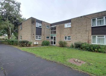 Thumbnail 1 bed flat to rent in Durham Road, Stevenage