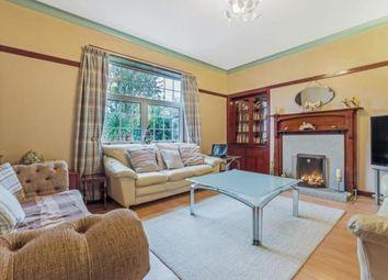 Kincath Avenue, High Burnside, Glasgow, South Lanarkshire G73