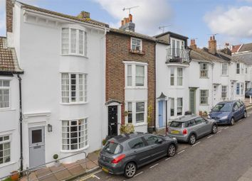 4 bed property for sale in Crown Street, Brighton BN1