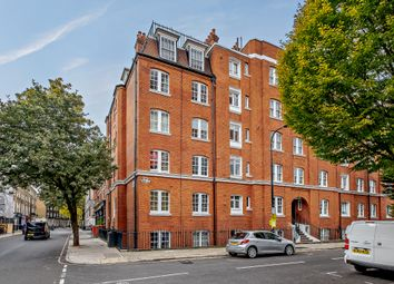 Thumbnail 1 bed flat for sale in Thanet Street, London