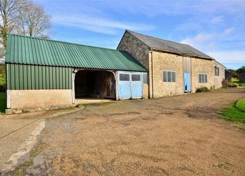 Thumbnail 4 bed property for sale in Westover, Calbourne, Newport, Isle Of Wight