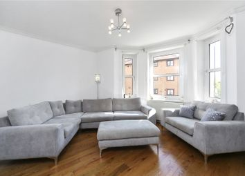 Thumbnail 2 bed flat to rent in Torbay Mansions, Willesden Lane
