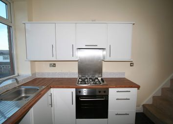 Thumbnail 2 bed terraced house to rent in Turf House, Littleborough, Rochdale