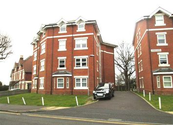 Thumbnail 2 bed flat for sale in Preston Court, 30 Upper Avenue, Eastbourne, East Sussex