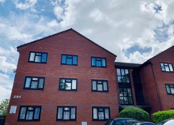 Thumbnail 2 bed flat for sale in Elmbank Court, 291 Yardley Green Road, Birmingham, West Midlands