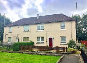 2 bed flat for sale in Durban Ave, Dalmuir, West Dunbartonshire G81