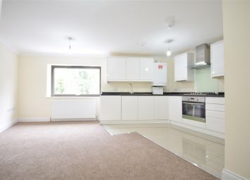 Thumbnail 1 bed flat for sale in Colne Road, Twickenham