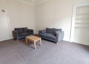 4 bed flat to rent in Tay Street, Polwarth, Edinburgh EH11