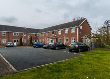 Thumbnail 2 bed flat to rent in Delph Drive, Burscough, Ormskirk