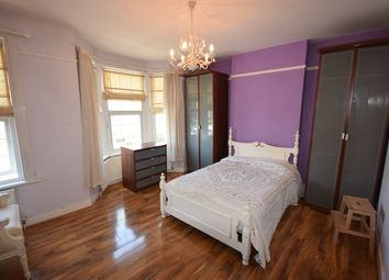 Thumbnail Room to rent in Whitehorse Rd, London