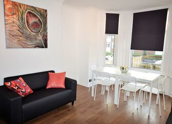 Thumbnail Room to rent in Room 6, 5 Brentwood, Salford