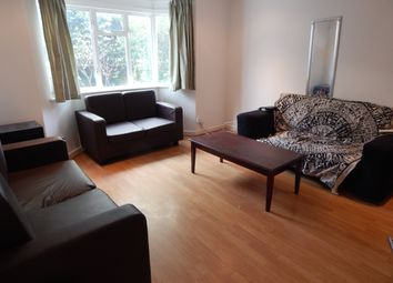 Thumbnail 6 bed semi-detached house to rent in Bredgar Road, Archway, Holloway, Islington, North London