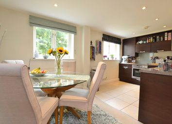 Thumbnail 1 bed flat for sale in Windsor Castle Upper Bristol Road, Bath