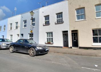 Thumbnail 2 bed terraced house for sale in Albert Street, Windsor, Windsor And Maidenhead