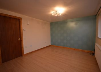 Thumbnail 2 bed end terrace house to rent in Kintail Crescent, Inverness, Highland