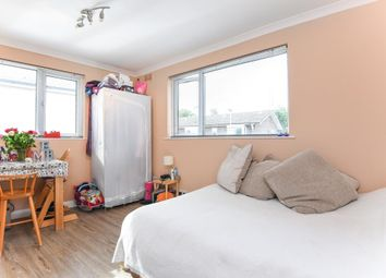 Thumbnail 1 bed flat to rent in Mill Place, Kingston Upon Thames