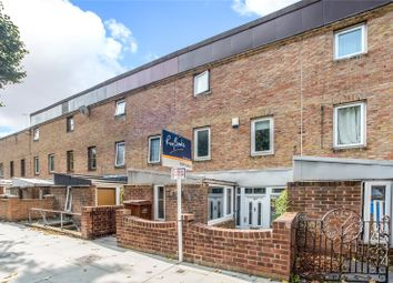 3 bed terraced house for sale in Linden Grove, Nunhead SE15