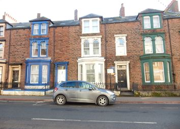 Thumbnail 1 bed flat for sale in Curzon Street, Maryport