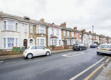 Thumbnail 6 bed terraced house to rent in Seventh Avenue, London