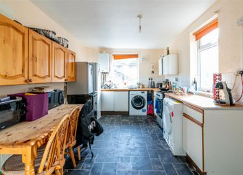 5 bed terraced house to rent in Cardigan Terrace, Heaton, Newcastle Upon Tyne NE6