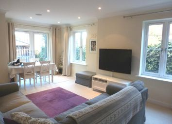 Thumbnail 2 bedroom flat to rent in Meadrow, Godalming