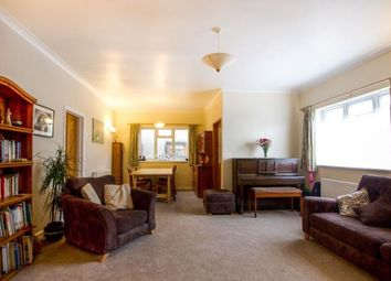 Thumbnail 5 bed end terrace house for sale in Stockwell Drive, Mangotsfield, Bristol, South Glos