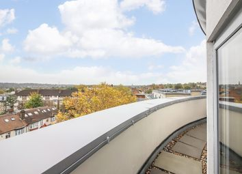 Thumbnail 1 bed flat for sale in 218 Norwood Road, West Norwood, London
