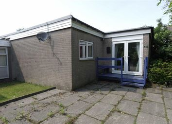 Thumbnail 3 bed semi-detached bungalow for sale in Daybrook, Upholland