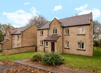 Thumbnail 2 bed flat for sale in Hilton Court, Bramhope, Leeds