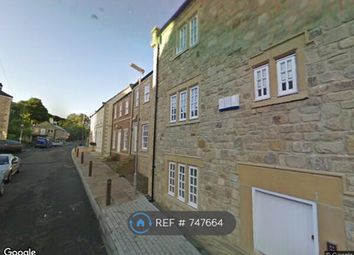 Thumbnail 3 bed flat to rent in Wood Street, Shotley Bridge, Consett