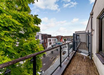 Thumbnail 2 bed flat for sale in Furmage Street, London