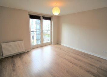 Thumbnail 2 bedroom flat to rent in Waterfront Gait, Granton, Edinburgh, 1Ep