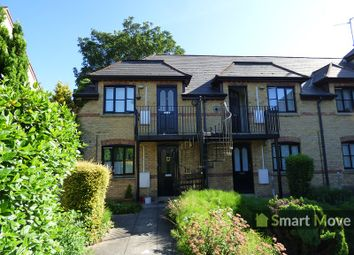 Thumbnail 1 bed flat for sale in Henry Court, Peterborough, Cambridgeshire.