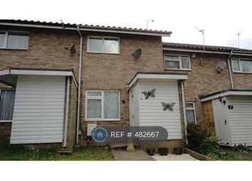 Thumbnail 2 bed terraced house to rent in Gibbs Couch, Watford
