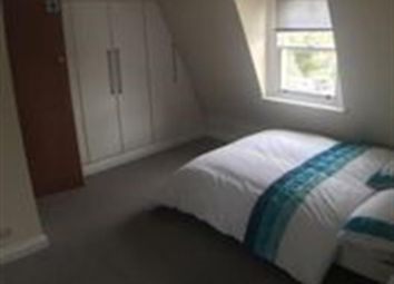 Thumbnail 1 bed flat to rent in 11 Milton Place, Gravesend, Kent