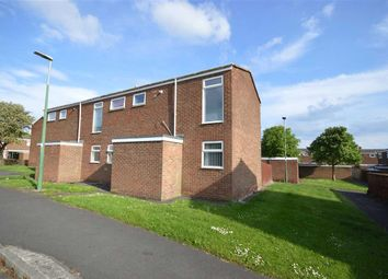Thumbnail 2 bed semi-detached house for sale in Reynolds Close, Stanley