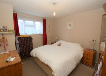 Thumbnail 2 bed flat to rent in Longleat House, Horsefair Street, Cheltenham